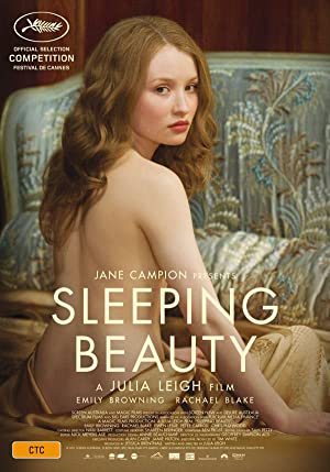 Sleeping Beauty (2011) Download on Vidmate