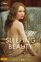Sleeping Beauty (2011) Poster