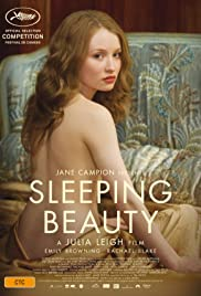 Sleeping Beauty (2011)
