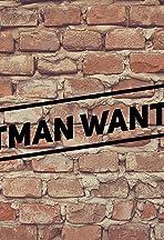 Hitman Wanted