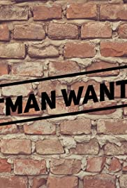 Hitman Wanted Poster