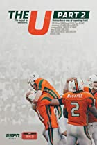 Image of 30 for 30: The U: Part 2
