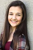 Image of Lizzie Yousko