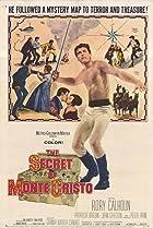 Image of The Secret of Monte Cristo