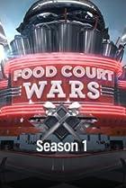 Image of Food Court Wars