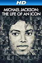Image of Michael Jackson: The Life of an Icon