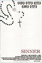 Image of Sinner