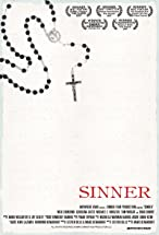 Primary image for Sinner