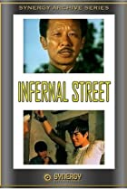 Image of Infernal Street