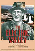 The Electric Valley