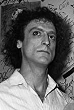Mark Blankfield's primary photo