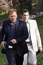Image of CSI: Miami: Blood Lust