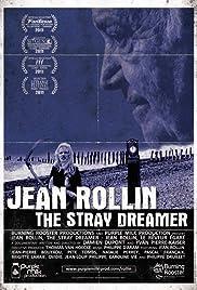 Jean Rollin, le rêveur égaré Poster