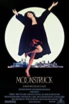Image of Moonstruck
