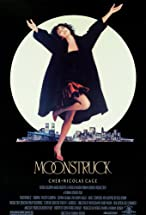 Primary image for Moonstruck