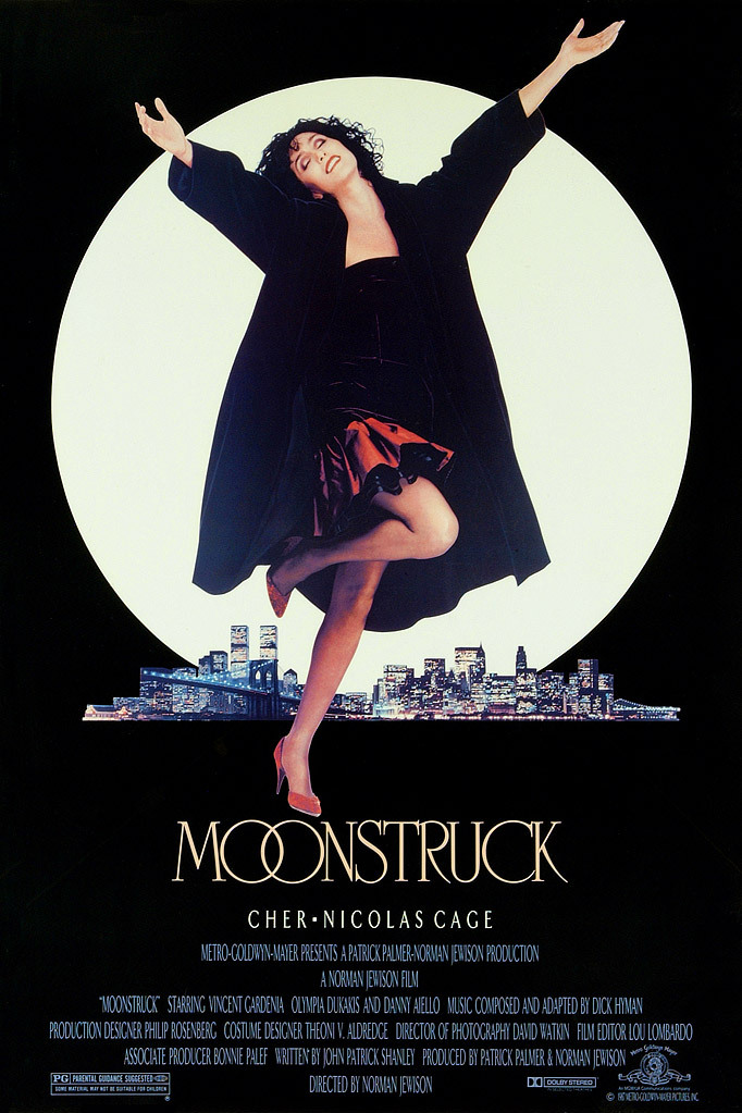 image Moonstruck Watch Full Movie Free Online