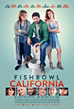 Primary image for Fishbowl California