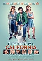 Fishbowl California