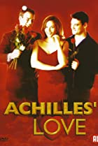 Image of Achilles' Love