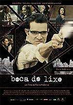Boca do Lixo(1970)