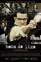 Image of Boca