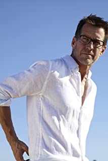 James Denton Picture