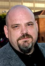 Pruitt Taylor Vince's primary photo
