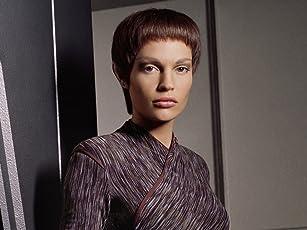 Star Trek  Enterprise (TV Series 2001–2005) - IMDb 69004aa656