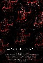 Samuel's Game