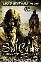 Image of Soul Catcher