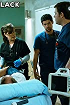 Image of Code Black: Doctors with Borders