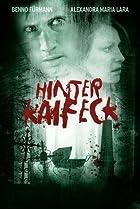 Image of Hinter Kaifeck