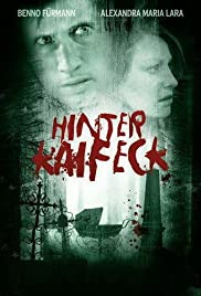Hinter Kaifeck (2009) Poster - Movie Forum, Cast, Reviews