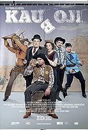 Kauboji(2013) Poster - Movie Forum, Cast, Reviews