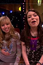 Image of iCarly: iCook