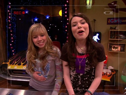 icarly ifix a popstar 720p