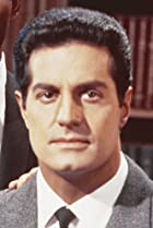 Image of Peter Lupus