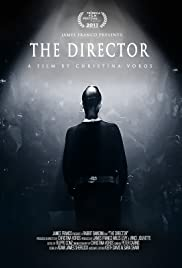 The Director: An Evolution in Three Acts Poster