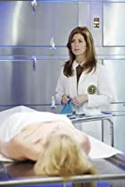 Image of Body of Proof: Second Chances