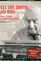 Image of Tell the Truth and Run: George Seldes and the American Press