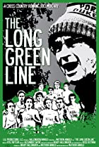 Image of The Long Green Line