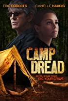 Image of Camp Dread