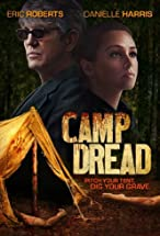 Primary image for Camp Dread