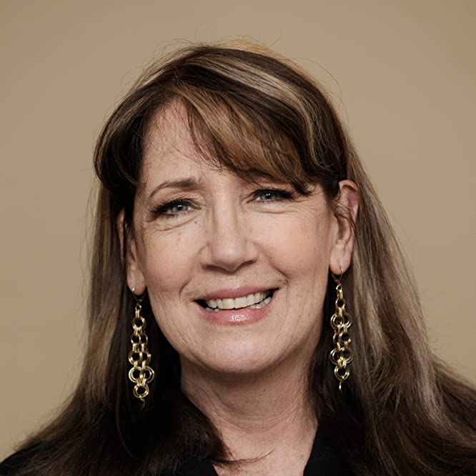 Actress Ann Dowd poses for a portrait during the 2012 Sundance Film Festival at the Getty Images Portrait Studio at T-Mobile Village at the Lift on January 21, 2012 in Park City, Utah.
