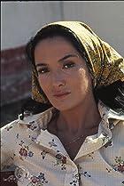 Image of Linda Cristal