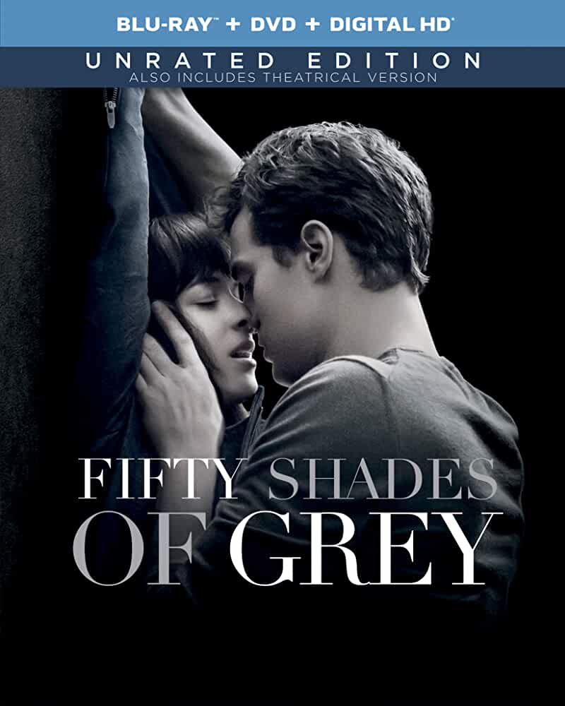 [18+] Fifty Shades of Grey 2015 UNRATED 536p BRRip x264 mp4