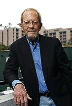 Elmore Leonard's primary photo