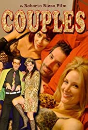 Couples Poster