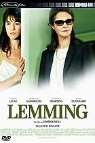 Image of Lemming