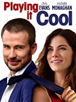 Playing It Cool(2015)